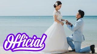 Clip cưới tuyệt đẹp quay tại Vinpearl PHÚ QUỐC 2017   KHANH + TÚ [HD]