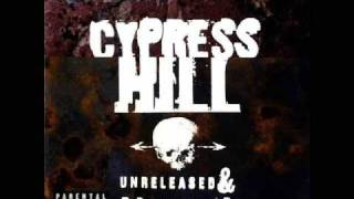 Cypress Hill - Illusions (Q Tip Remix)