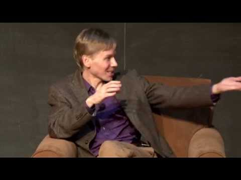 Faith and Science: Friends or Foes? Troy Van Voorhis, Andy Norman, and Brian Junker at CMU
