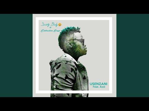 Usenzani (feat. Azzi)
