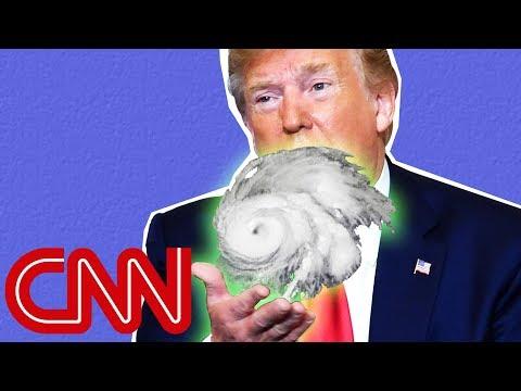 Can Donald Trump