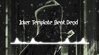 New Avee Player Joker Template Free Download Goggle Drive Download Link