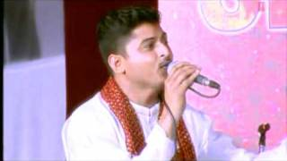 Feroz khan at Bootan mandi 1.flv
