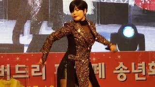 ♥버드리♥ 12월16일 팬카페송년회 3부시작 버드리의 미래