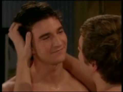 ATWT - Luke & Noah make love for first time