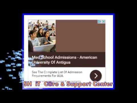 American University of Antigua (AUA)