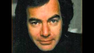 Watch Neil Diamond If You Go Away video