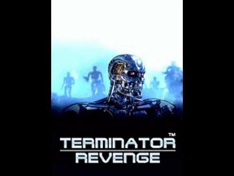 Download Terminator Revenge - Kiloo (Java game)