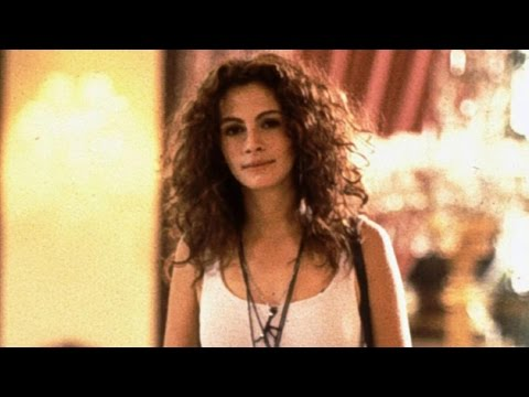 How 'Pretty Woman' Would Be Different Today
