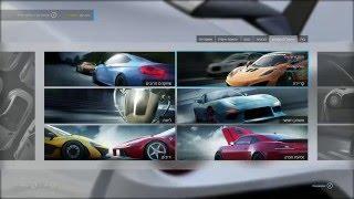 בואו נשחק Forza 6 - בעברית!