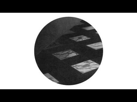 Royer - classe2 (simpleversion) [Mörk]