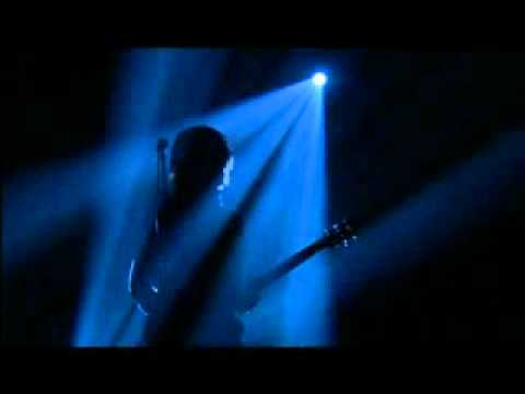 17. Our Lady Peace - Starseed - LIVE