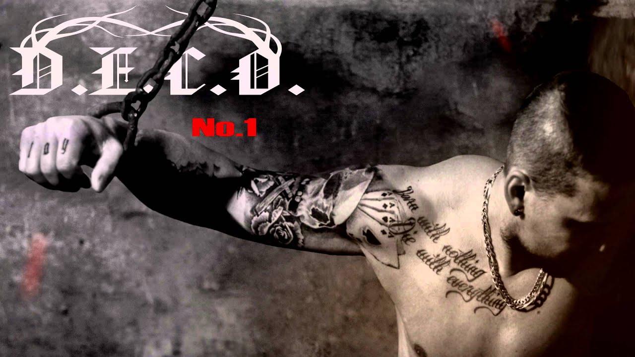 Download D.E.C.O. -  No.1
