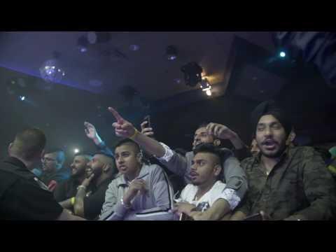 Agiya Ni Ohi Billo Time Full Official Video by Tri Hawk Production