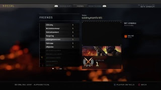 Download Video/Audio Search for blackout beta free , convert