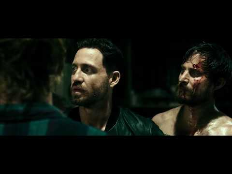 point break 2015 fight scene