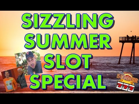 Video Lucky slots game
