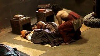 Chandra Takes Care Of Nandni   #TellyTopUp