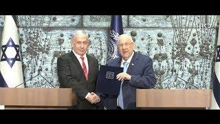 Кто ввергнул Израиль в политический хаос?