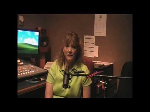 Accident Injury Lawyer Salt lake City Utah – Client Testimonial