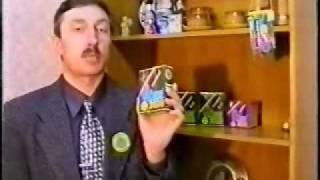 видео Автохимия для автомобиля в Новосибирске