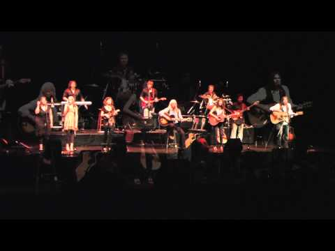 Johnny Irion & Sarah Lee Guthrie/ Airline to Heaven mp3