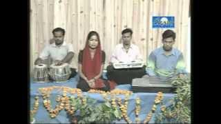 Shri Guru Valmiki Bhajan ARUN JI FEAT ZEENU GHAI