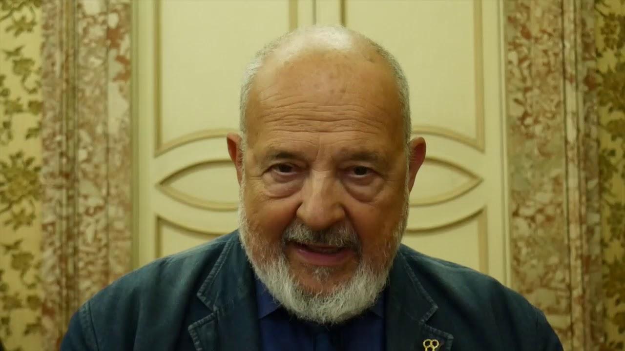 Franco Cardini: