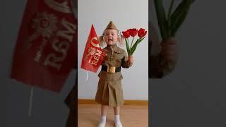 Шимохина Виктория Евгеньевна 3 года,