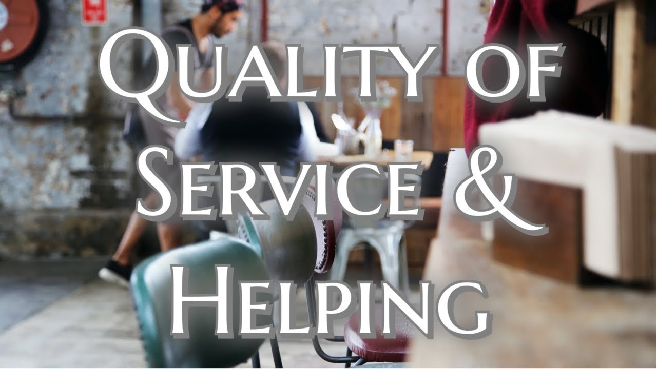 Service quality abroad | Expats Dominican Republic | Travel abroad