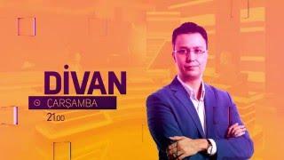 TRT Diyanet Güvenle İzleyin, TV Spot 2 2017 Video
