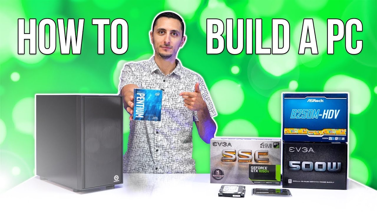 how-to-build-a-gaming-pc-with-windows-install-450-pc-build