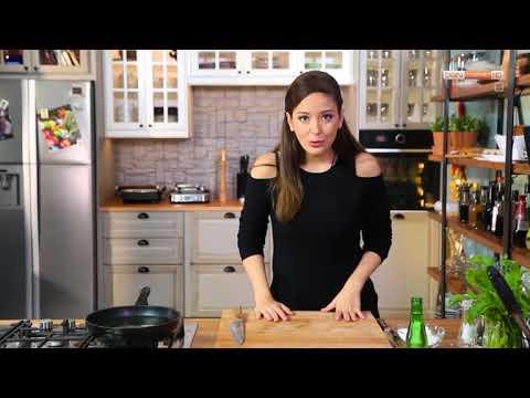 تعلم بطريقة إحترافية تحضير خبز البريوش الفرنسي + سندويش شطائر السمك به خطوة خطوة