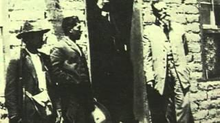 Venustiano Carranza 1859-1920 a 75 años de su muerte