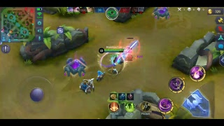 [LIVE] Spesial Esmeralda -  Mobile Legends Indonesia