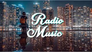 Airmow &amp Rubika - Final Call (feat. Linn Sandin)