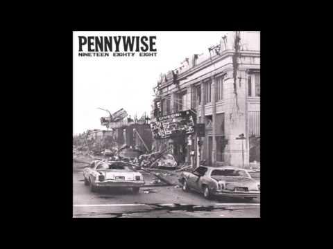 Pennywise Nineteen Eighty Eight (Compilation) (Full Album 2016)