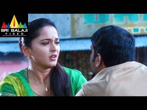 Singam (Yamudu 2) Telugu Movie Part 4/14 |...