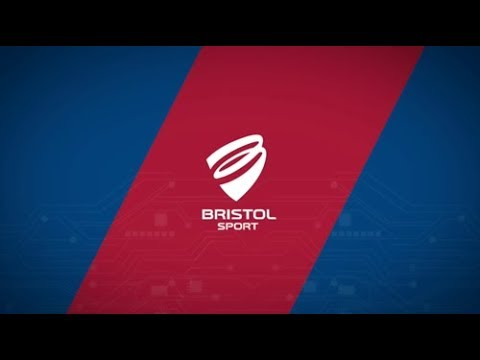 Bristol Sport TV - Episode seven 2018