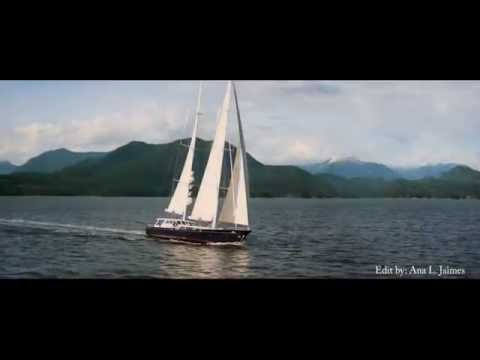 Fifty Shades Darker - Official Trailer HD - Scene's in order according the Book