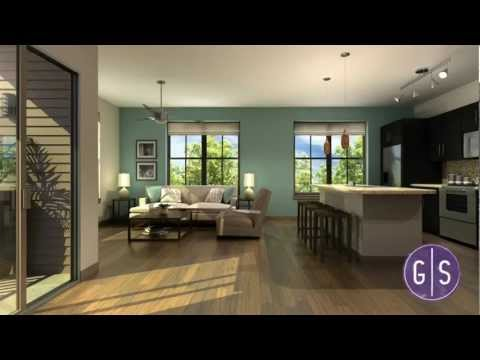 Grapevine Station Apartments Presents Grapevine, Texas