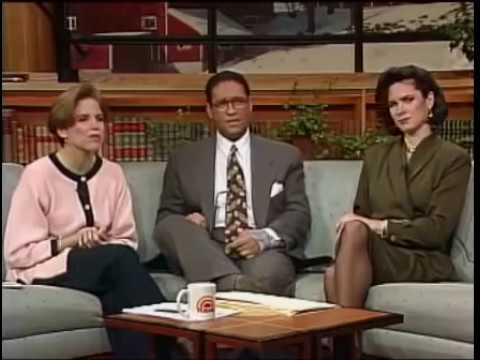What is the Internet, Anyway? (Bitcoin 2017 like Today Show 1994)