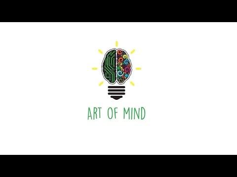 """Art Of Mind. Илья Ягияев """"Соотношение морали и религии с точки зрения психологии"""""""