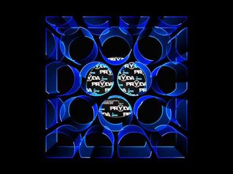 Eric Prydz - Opus  (CLUB MIX)
