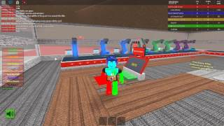 Roblox YouTuber Tycoon p.2