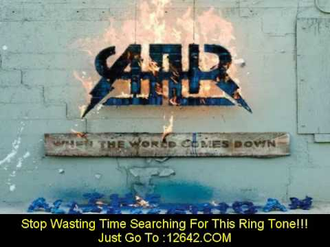 2009 NEW  MUSIC Gives You Hell  Lyrics Included  ringtone download  MP3 song
