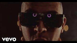 Don Kalavera - Bla Bla ft. C-Kan