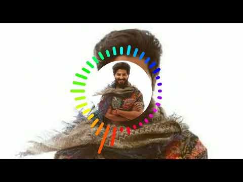 Chundari penne - Charlie ||Dulquer Salman