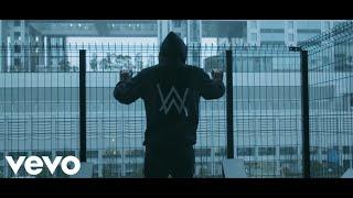 Alan Walker Style - Horizon  New Song 2020  Resimi