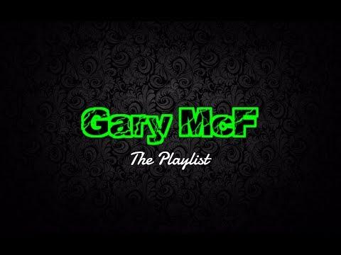 Gary McF - DJ Jordan's Bday Tune [ GaryMcF.com ]